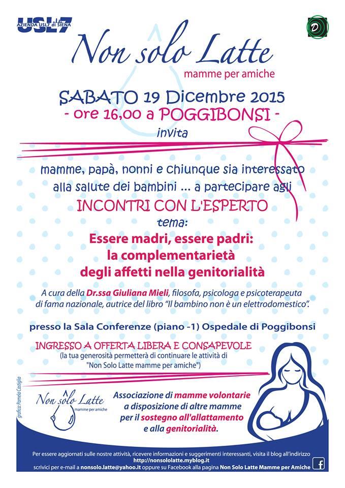 DICEMBRE 2015 - MIELI - LOC